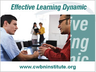 C-WBN Online Learning institute